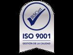 Asesores Laborales Certificados ISO 9001